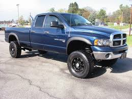 Used Trucks For Sale In Pa Under 1000 Harmonious Lifted Trucks For ... Used Cars For Sale In Pladelphia Pa Buy Here Pay Tractors Semis For Sale Trucks For York August 2016 Youtube Used Mechanics Truck Sale Pa Chevrolet Silverado 1500 Vehicles Blairsville Lansdale Pg Auto Center A1 Sales Chambersburg Dealer 2006 Peterbilt 357 Cab Chassis Truck 551501 Corptrucks Commercial West Chester Huston Ford Huntingdon 16652 Chestertown Md Genos Automotive Cars You Can Buy Under 1000