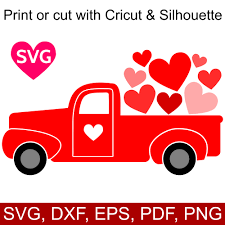 Valentine's Day SVG Love Truck Carrying A Truck Load Of Hearts And ... Teletron Truck Load Sale 2017 Apr 7 16 Nation Bstock Sourcing Network Bstock Sourcing Network Sales Event Reber Ranch Kent Wa Fleet News Daily Where And Transit Rolls 24 X Load King Trailers Detachable Gooseneck Trailers Rail Lube Oil Delivery Trucks Western Cascade Used Freightliner Classic Toronto Ontario American Pallet Liquidators Home Facebook Paper 2013 Page From Advanced Diesel Eeering 18 Ton Terex Bt3670