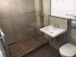 altbausanierung modernisierung badezimmer sanierungen
