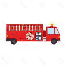 Fire Truck Drawing   Totalhealthidaho.com Collection Of Fire Truck Line Drawing Download Them And Try To Solve Hand Draw Fire Engine Stock Vector Illustration 85318174 Apparatus Doylestown Company How Engine For Kids Step By Firetruck 77 Transportation Printable Coloring Pages Truck Beautiful Image Drawing Skill A Youtube Vector Stock Marinka 189322940 School 1617 Pinte Easy Spladdle Draw Easy Step For Kids