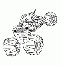 Blaze Monster Truck Coloring Pages Gallery | Free Coloring Sheets Monster Truck Coloring Pages Printable Refrence Bigfoot Coloring Page For Kids Transportation Fantastic 252169 Resume Ideas Awesome Inspiring Blaze Page Free 13 Elegant Trucks Hgbcnhorg Of Jam For Grave Digger Drawing At Getdrawingscom Online Wonderful Grinder With Ovalme New Scooby Doo Collection Latest