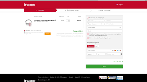 Parallels Desktop 9 Coupon Code 2019 Parallels Coupon Code Software 9 Photos Facebook Free Printable Windex Coupons City Chic Online Coupon Hp Desktops Codes High End Sunglasses Code Desktop 15 2019 25 Discount Gardenerssupplycom Xarelto Janssen 2046 Print Shop Supply Com New Saves 20 Off Srpbacom Absolute Hyundai Service Oz Labels Promo Stage Stores Associate Discount Justfab Lockhart Ierrent Car Hire Do Florida Residents Get Discounts On Disney Hotels Action Pro Edition