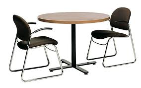Small Dining Room Sets For Spaces Table And Chairs Dinner Tables Round Conference
