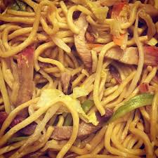 China Moon Sinking Spring Pa by Main Star Chinese 429 Park Ave Scotch Plains Nj Restaurant