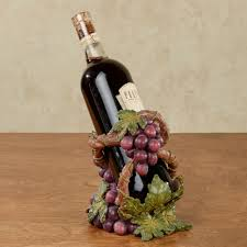 Tuscan Wine And Grape Kitchen Decor by Grapes And Wine Home Decor Touch Of Class