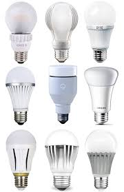 best place to buy led lights and lighting br30 light bulbs bulb