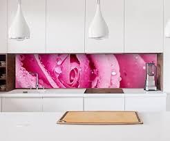 sonstige küchenrückwand selbstklebend tropf fliesenspiegel