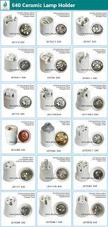 e27 to gu10 l socket to outlet adapter l holder converter