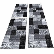 teppiche teppichböden teppich bettumrandung kurzflor