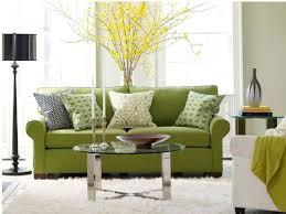 beautiful exquisite living room floor ls floor lighting for