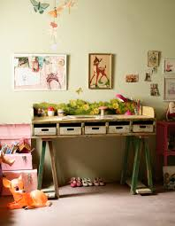 desk ideas for rooms