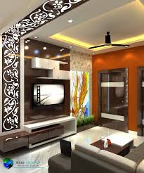 100 Axis Design Group Of Interior Photos Regent Park Kolkata