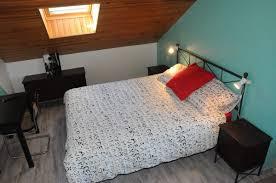 chambre d hotes dans les landes preuilh chambres d hôtes présentation chambre bd chambres d hôtes