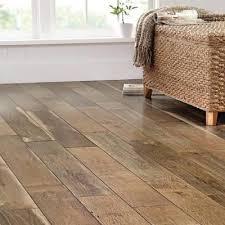 Wooden Floor Registers Home Depot by Best 25 Home Depot Flooring Ideas On Pinterest Dark Flooring