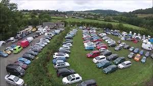 Marana Pumpkin Patch Farm Festival by Audio Farm Festival 2014 West Wales Hd Eye In The Sky Youtube