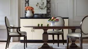 Smart Glass Dining Room Table Inspirational Dining Table In Living