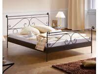 schlafzimmer hardeck