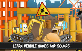 Cars And Trucks For Kids - Android Apps On Google Play Bestchoiceproducts Rakuten Best Choice Products Kids 2pack Cstruction Trucks Round Personalized Name Labels Baby Smiles Vehicles For Toddlers 5018 Buy Kids Truck Cstruction And Get Free Shipping On Aliexpresscom Jackplays Youtube Gaming 27 Coloring Pages Truck 6pcs Mini Eeering Friction Assembly Pushandgo Tru Ciao Bvenuto Al Piccolo Mele Design Costruzione Carino And Adults