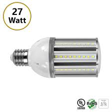 ip64 led corn lights waterproof led corn l dustproof led corn