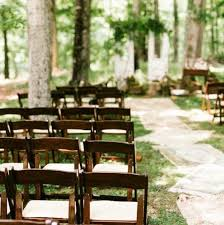 Wholesale Folding Chairs, Folding Tables, Chiavari Chairs ...