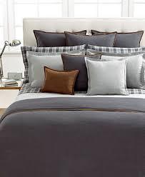 Discontinued Ralph Lauren Bedding by Bed Linen Marvellous Ralph Lauren Grey Bedding Ralph Lauren