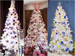 White Christmas Tree Skirt Walmart by Christmas Christmas White Tree Skirts On Sale Lights For Bright
