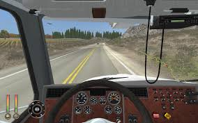 18 Wheels Of Steel: Extreme Trucker 2 On Steam Freightway Hard Truck 18 Wheels Of Steel Wos Theme 1 Youtube Hidden Formula Car Haulin Screenshots Hooked Gamers Image 9 Across America Mod Db Truckers Of The Apocalypse Vagpod Przypadkiem Pawci0o Wykoppl Truckpol Pictures Within Screenshots For Windows Mobygames On Steam Truckpol Pictures