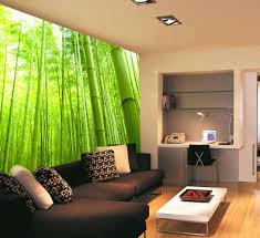 articles with wall mural decals canada tag wall mural decal