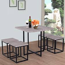 Splendid Solid Wood Square Dining Room Table Rooms People Zoom Chair