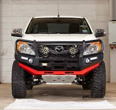 American Style Bullbar, Side Step, Rear Step Bumper For Mazda BT-50 ... Ford Redesigns Its Bestselling F150 Pickup For 2018 Egr 2016 Bolton Style Fender Flares Er Truck Beds Sale Steel Bodied Cm Styling Truck New Coupons 5 Meters Auto Motorcycle Reflective Warning Tape Stickers Car Fords 2015 F6f750 Trucks Come With Fresh Engine And Light Green Camo Styling Body Rearview Mirror Decal Retro 2014 Silverado By Mallett And Kooks Sema Gm Authority Photos Hyundai Santa Cruz From Article Future Pickup Bonotech En Trailer Service Home Facebook 1955 Chevrolet Cameo Carrier Ton The Best Of Pictures Specs More Digital Trends