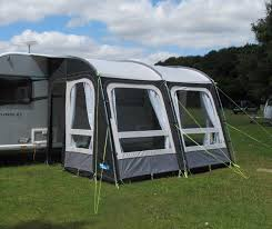 Best Motorhome Awning Awning Drive Away S And Inflatable For A Glimpse At Best Practical Motorhome On Motorhome Awnings Youtube Diy Campervan The Campervan Converts Olpro Oltex Carpet 25 X M Amazoncouk Car Motorbike Zealand Cvana Caravan U Tauranga Rv Used Fabric Canopy Ideas On Camping Roadtrek Gray Campervans Hire Only Pinterest Porch Perfect Camper Van Wild About Scotland Life Custom System How To Diy So Rv Hold Down Strap Kit Camco 42514 Accsories