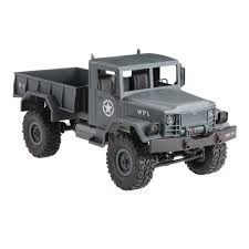 WPL B-14 1/16 2.4GHz 4WD RC Crawler (end 4/12/2019 11:24 AM) Wpl Wplb1 116 Rc Truck 24g 4wd Crawler Off Road Car With Light Cars Buy Remote Control And Trucks At Modelflight Shop Brushless Electric Monster Top 2 18 Scale 86291 Injora Hard Plastic 313mm Wheelbase Pickup Shell Kit For 1 Fayee Fy002b Rc 720p Hd Wifi Fpv Offroad Military Tamiya 110 Toyota Bruiser 4x4 58519 Fierce Knight 24 Ghz Pro System Hot Sale Jjrc Army Fy001b 24ghz Super Clod Buster Towerhobbiescom Hg P407 Rally Yato Metal 4x4