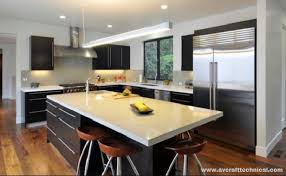 fabulous ideas of kitchen island woodworking plans woodworking