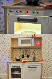 die 8 besten ideen zu ikea küche diy ikea küche ikea