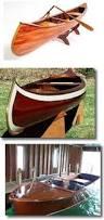 73 best build a boat images on pinterest boats boat building