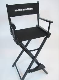 EMBROIDERED Personalized 30 Inch Bar Height CONTEMPORARY Directors Chair Custom Director Chairs Qasynccom Directors Chair Tall Barheight Printed Logo Folding Personalized Beach Groomsman Customizable Made Ideal Low Price Embroidered Sports With Side Table Designer Evywherechair Sunbrella Seats Backs Embroidery Amazoncom Personalized Black Frame Toddlers Embroidered Office And Desk Chairs For Tradeshows Gobig Promo Apparel