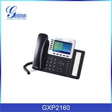 Voip Phone With Bluetooth, Voip Phone With Bluetooth Suppliers And ... Jabra Motion Office Ms Wireless Bluetooth Earpiece 6670904305 Cisco 8821 Voip Phone Cp8821k9 Yealink Cp960 Android Ip Conference With Harman Kardon Speaker Ip3092 Function User Manual Tecom Co Ltd Panasonic Hybrid Corded Ip Kxnt366 Backlit Lcd Voip Grade A Acer Voip Vt25010 Tradeit Web Store Gxp2170 High End Grandstream Networks Acer Travelmate 3012wtmi Review Pics Specs Notebookreviewcom Gxp2200 Enterprise Landline Cp8851k9 5line Key 5 Color Poe Gigabit Aux Rj9 Jackusbbluetooth 8865 Cp8865k9 Buy 33406 Users Acco Brands Inc