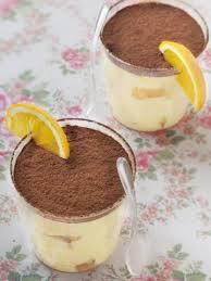 dessert au mascarpone marmiton les 51 meilleures images du tableau tiramisu sur