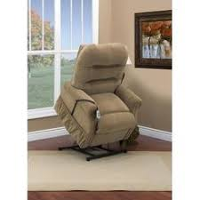 Golden Technologies Lift Chair Manual by Lift Chairs Lift Recliners Sears