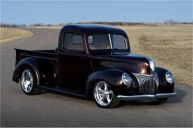 Restoring Old Pickup Trucks New Bringing A 1940 Ford Pickup Truck ... 1940 Ford Pickup Pappis Garage Flathead V8 Truck A Different Point Of View Hot Rod Network Truck Great Fathers Day Gift Equine Fine Art For Sale 2073767 Hemmings Motor News Restoring Old Trucks New Bring Ford Pickup Cadian Rodder Community Forum Bob Greenes Pictures Getty Images Gateway Classic Cars 1047hou Volo Auto Museum