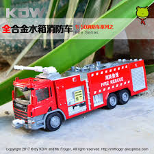 KDW Diecast 1:50 Water Fire Engine Car Fire Truck Toys For Kids ... Santa Comes To Town On A Holly Green Fire Truck West Milford Green Toys Fire Station Playset Made Safe In The Usa Buy Truck Online At Toy Universe Australia 2015 Hess And Ladder Rescue Sale Nov 1 I Can Teach My Child Acvities Rources For Parents Of 37 All Future Firefighters Will Love Notes Toysrus Car For Kids Police Track More David Jones Review From Buxton Baby Youtube Crochet Playsuit Little English Collections Paralott