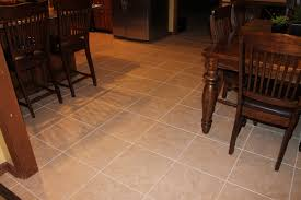 Armstrong Groutable Vinyl Tile Crescendo by Flooring Exciting Armstrong Alterna Flooring Collection
