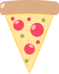 Cheese Pizza Clipart Mart File Free HD Pizza By Jessica Sawyer