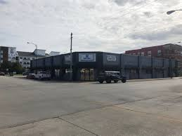 506 S Jefferson St, Springfield, MO, 65806 - Storefront Retail ... Used Semi Trucks Trailers For Sale Tractor Springfield Trailer Mo Service Repair And Sales Clouse Motor Company New Cars Trucks For Sale Sttsi Home 1984 Chevrolet Kodiak 70 Truck Cab Chassis Item De3675 2015 Freightliner Evolution 72145 In Springfield Peterbilt Of The Larson Group 60 Purvis Industries