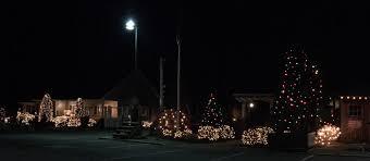 Christmas Tree Shop Locations Salem Nh by Exley U0027s Christmas Tree Farms