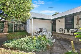100 Queenscliff Houses For Sale 98 Hesse Street VIC 3225 Domain