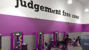 Planet Fitness Hydromassage Beds by Pembroke Pines Fl Planet Fitness