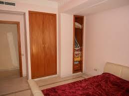 a vendre chambre a coucher ventes appartement 1 chambres guéliz marrakech agence immobilière néko
