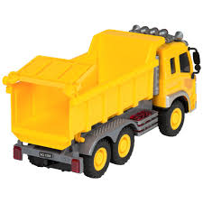 Best Choice Products Friction Powered Push And Go Toy Dump Truck Const Mega Bloks Cat Dump Truck Toysrus American Plastic Toys Gigantic Cast Iron Toy Vintage Style Home Kids Bedroom Office Toystate State Caterpillar Cat Junior Operator Tonka Classic Steel Mighty Cstruction Www 1986 785 Yellow Remco Goodyear Super Youtube 24g 126 Rc Eeering Rtr Radio Control Car Led Drop Go Vtech Funrise Quarry Walmartcom