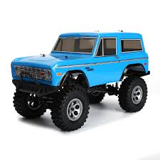 RTG Rc Car 1/10 Scale Electric 4wd Off Road Rock Crawler Truck ... Traxxas Wikipedia 360341 Bigfoot Remote Control Monster Truck Blue Ebay The 8 Best Cars To Buy In 2018 Bestseekers Which 110 Stampede 4x4 Vxl Rc Groups Trx4 Tactical Unit Scale Trail Rock Crawler 3s With 4 Wheel Steering 24g 4wd 44 Trucks For Adults Resource Mud Bog Is A 4x4 Semitruck Off Road Beast That Adventures Muddy Micro Get Down Dirty Bog Of Truckss Rc Sale Volcano Epx Pro Electric Brushless Thinkgizmos Car